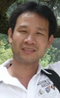 中学高级教师-王友恩