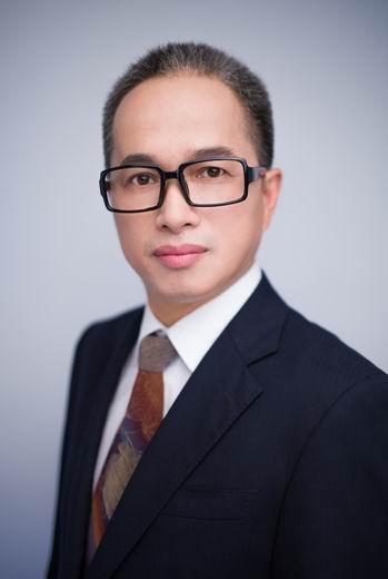 特级教师蒋玉清